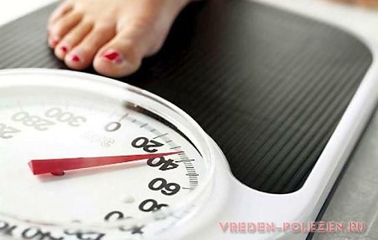 Главное при диетическом питании не гоняться за изменчивой модой, чтобы не навредить организму