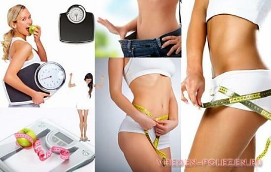 Любая диета имеет свои плюсы и минусы, поэтому выбор принципов питания в любом случае индивидуален