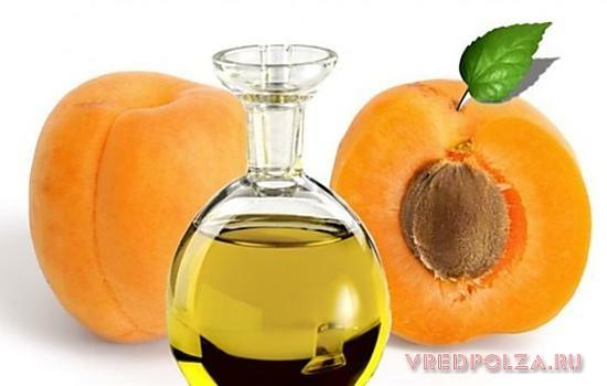 Из миниатюрных ядер получается ароматное масло, которое используется в кулинарии и сферах косметологии
