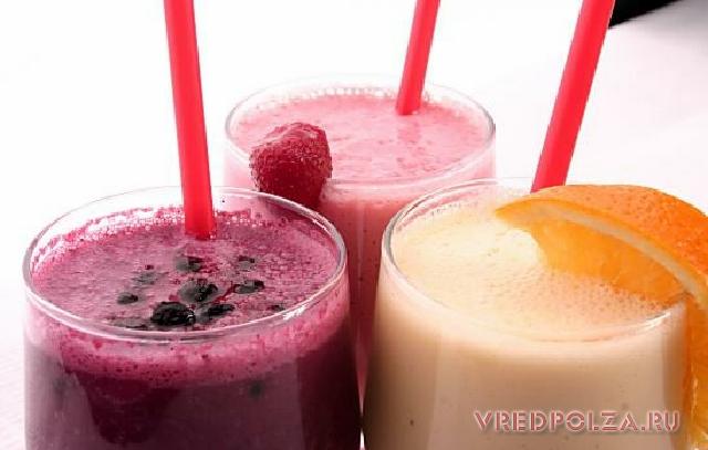 облепиха польза и вред при сахарном диабете