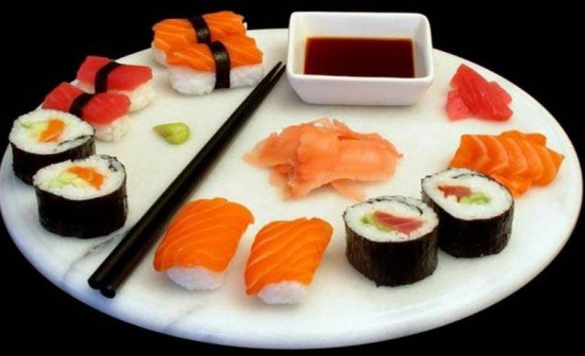 глисты от суши есть или нет